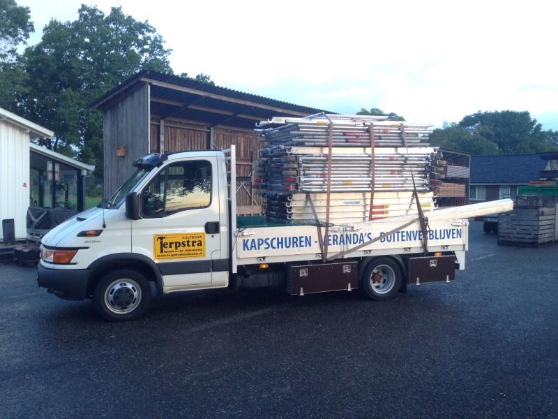 houtbouw terpstra bouwt voor u (1)