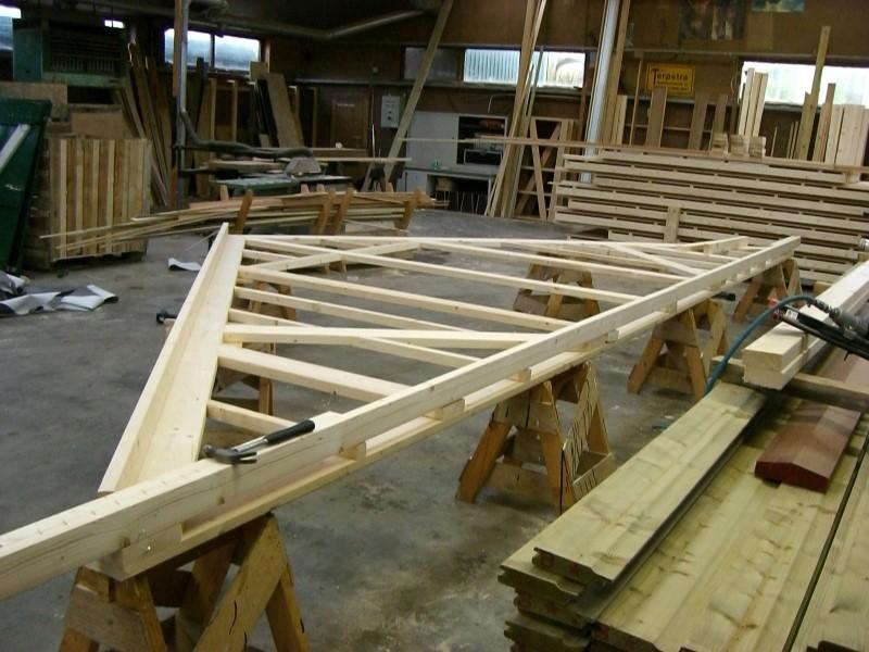 houtbouw terpstra werkplaats (2)