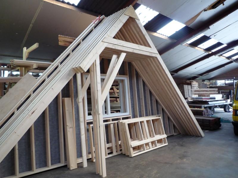 houtbouw terpstra werkplaats (3)