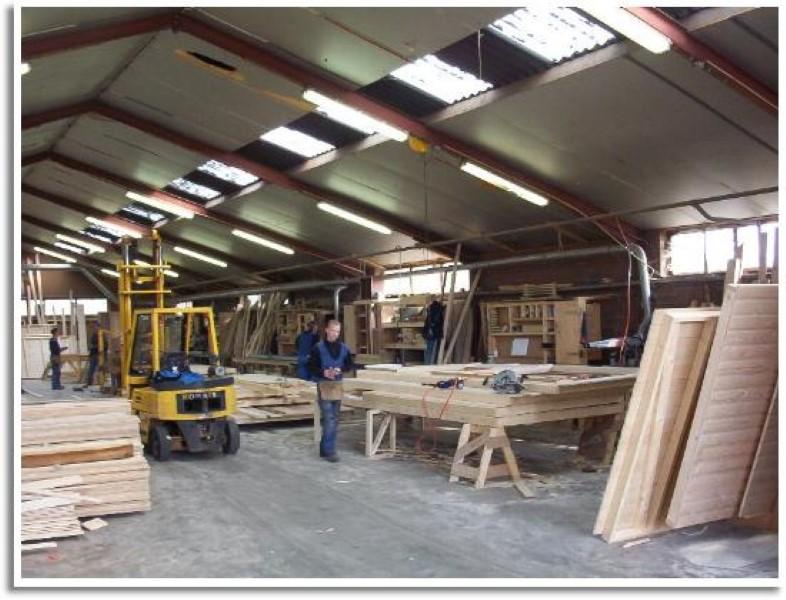 houtbouw terpstra werkplaats (5)