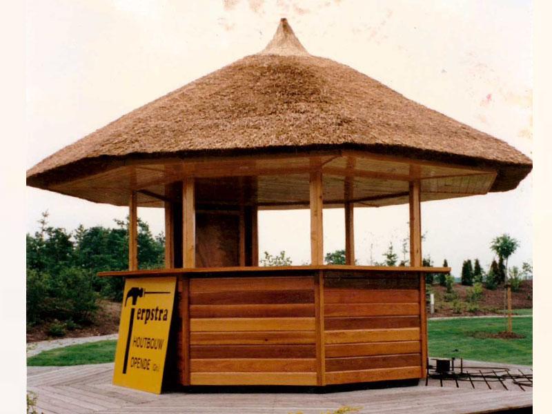 houten-bar-sauna