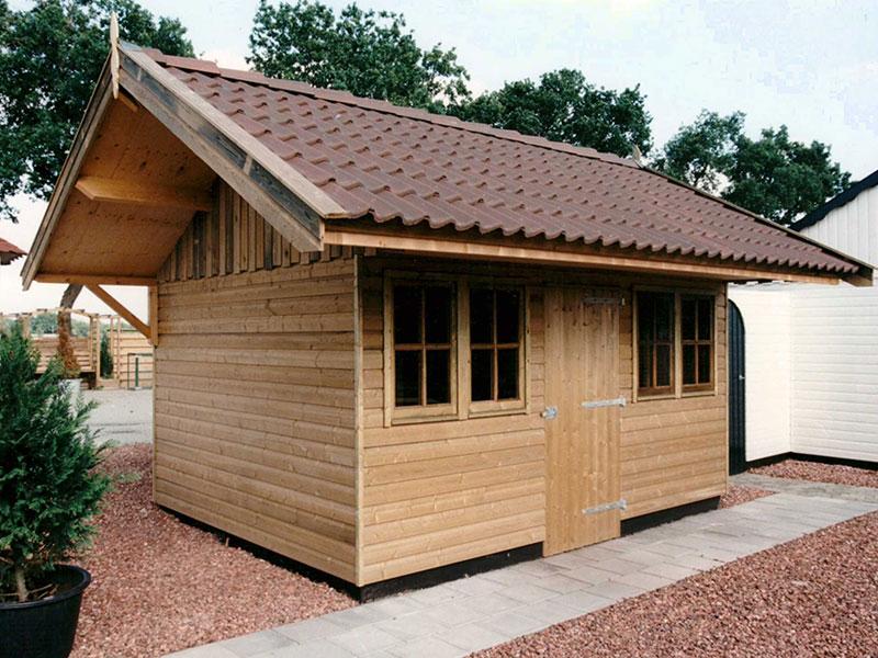 houten-berging-harry-10