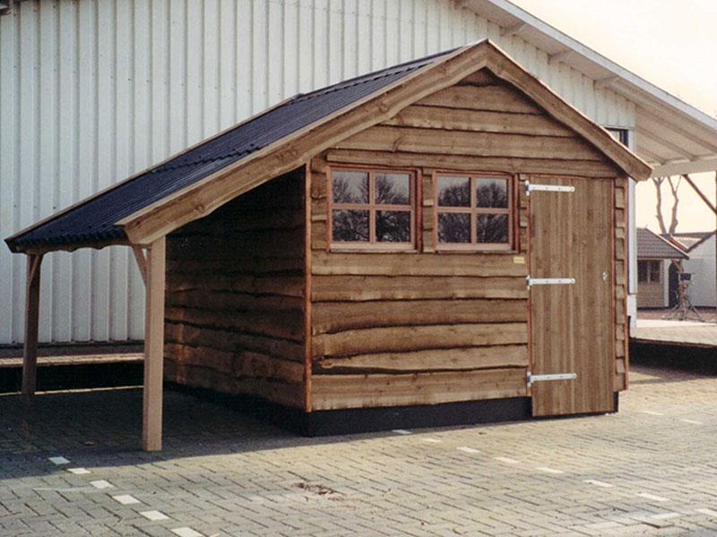 houten-berging-harry