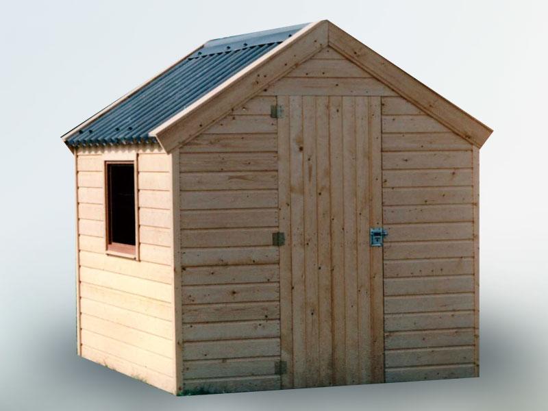 houten-berging-karel
