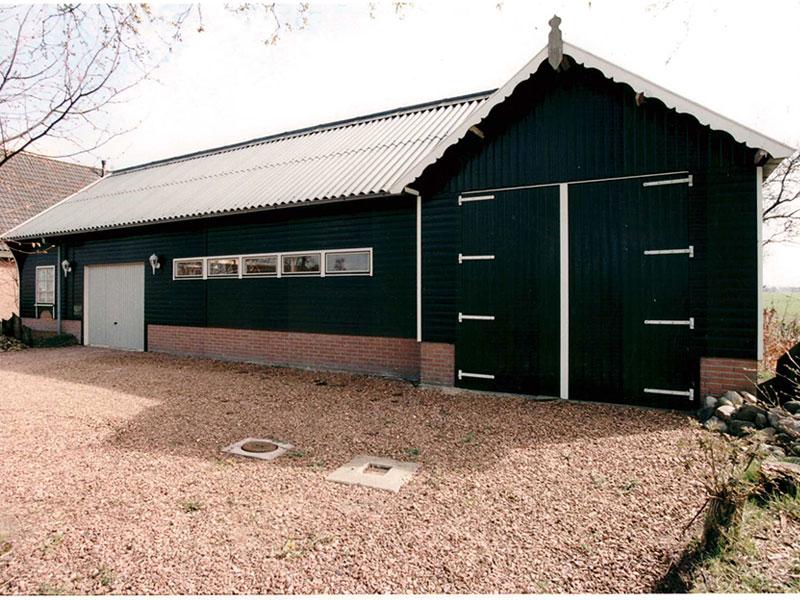 houten-garage-bies1