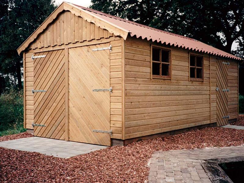 houten-garage-londen-13