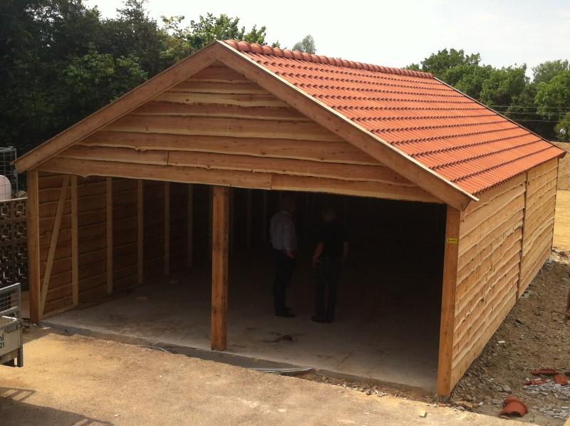 houten garage manchester (2)