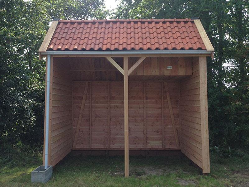 houten-insectenhotel-2