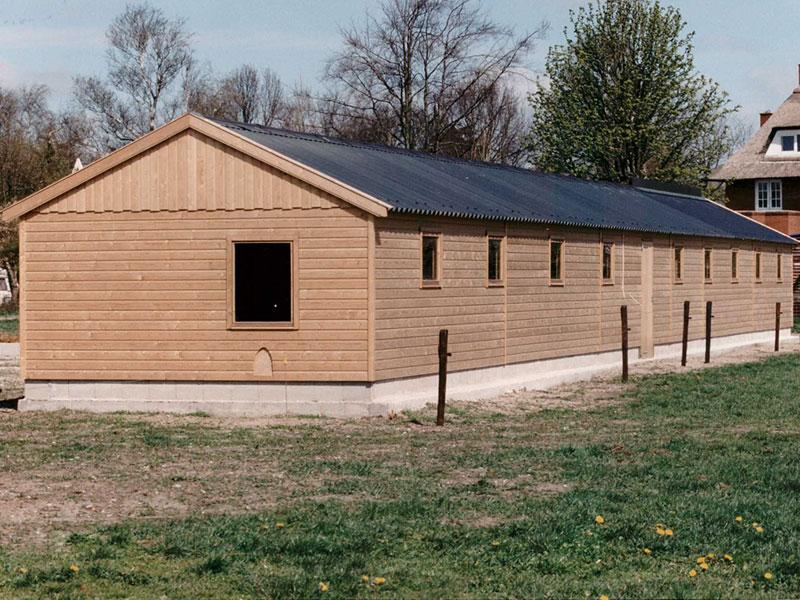 houten-koeienstal-1