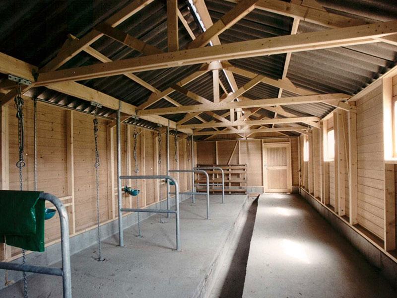 houten-koeienstal-2