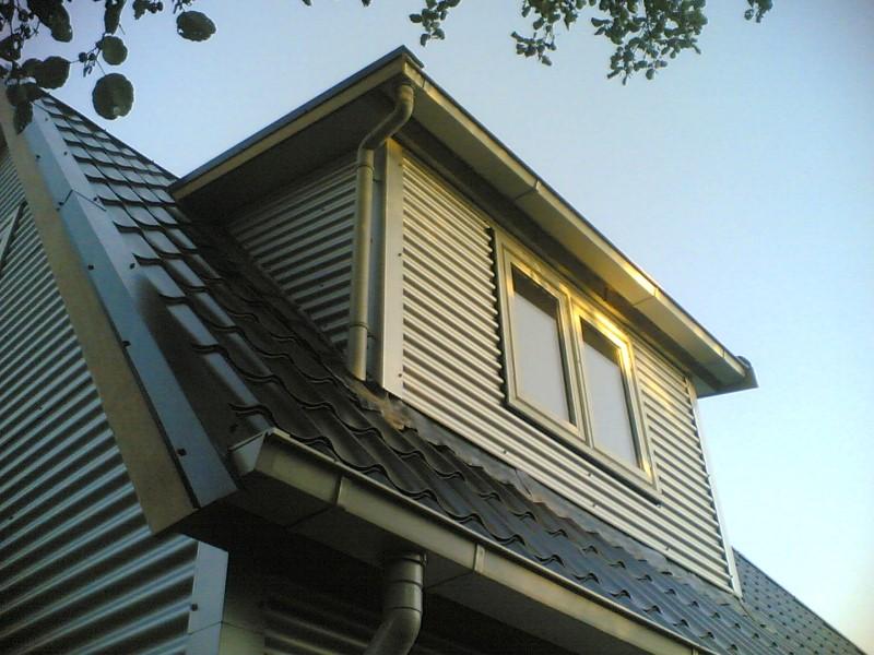 houten mantelzorg woning (2)