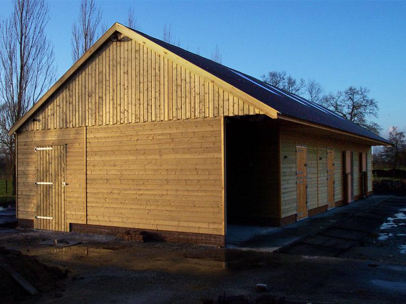 houten-paardenbox-3
