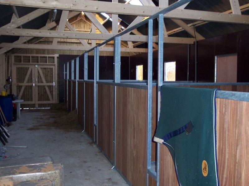 houten-paardenbox-4b