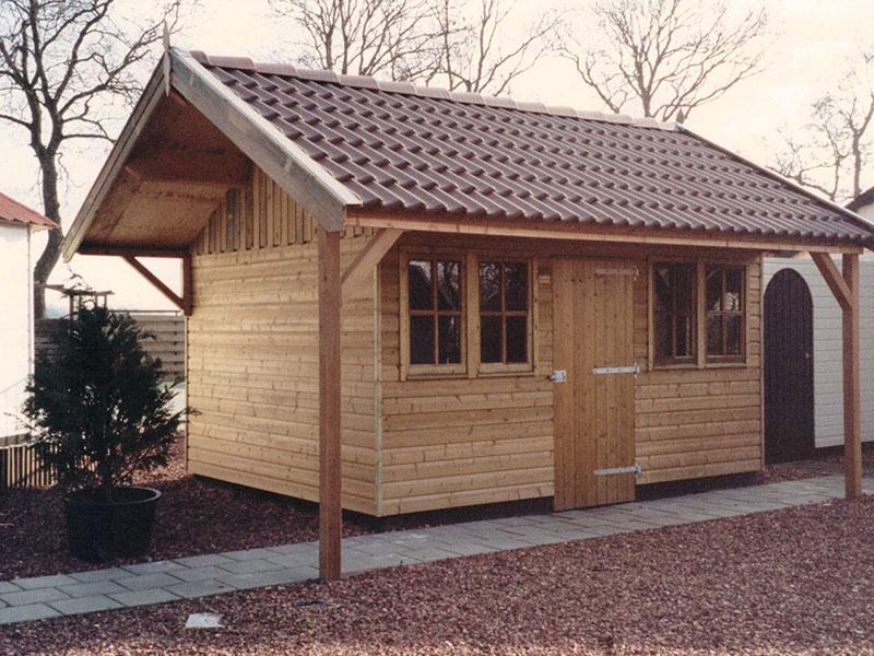 houten-tuinhuis-westerkwartier