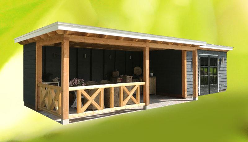 _houten-tuinhuis