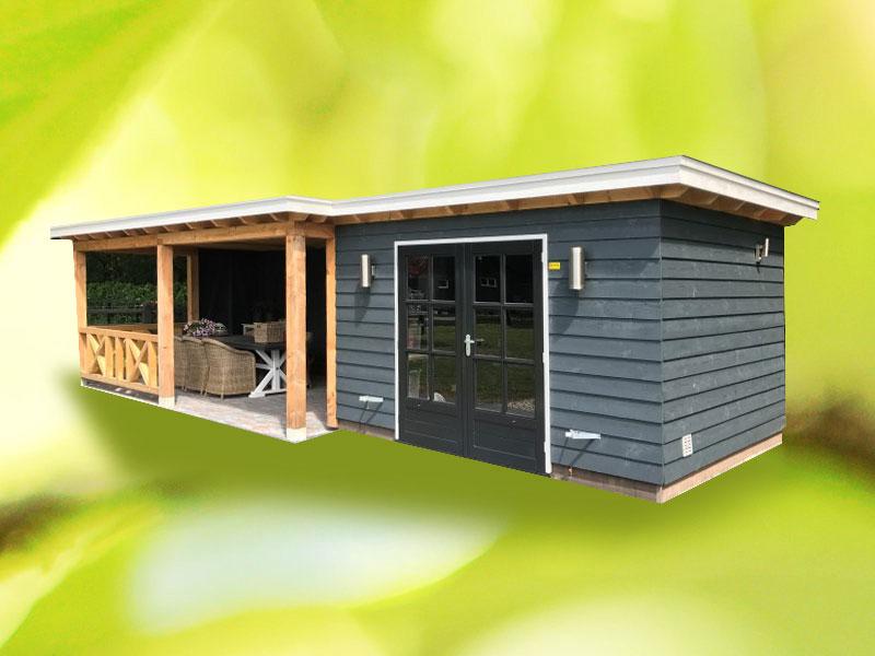 houten-tuinoverkapping-eelderwolde-front