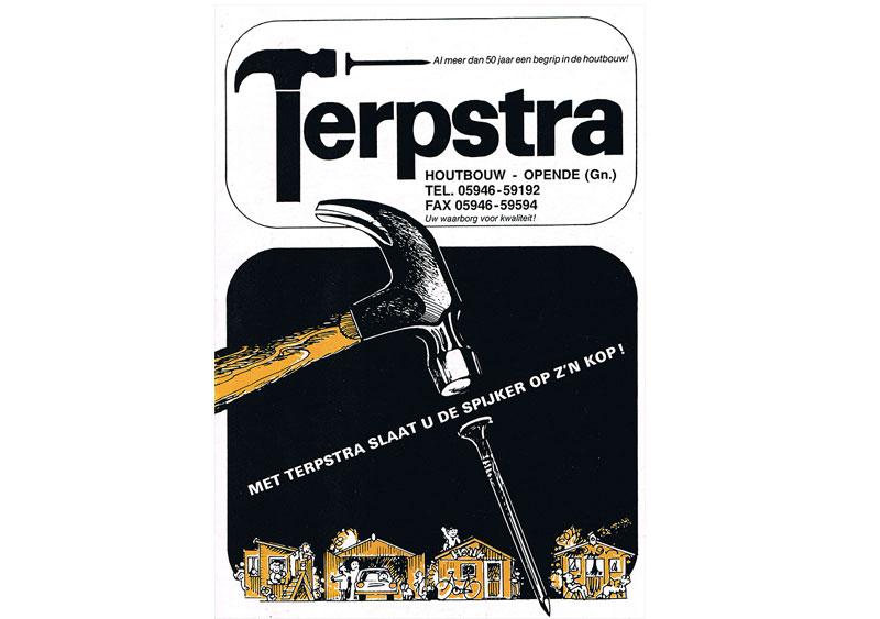 terpstra-folder
