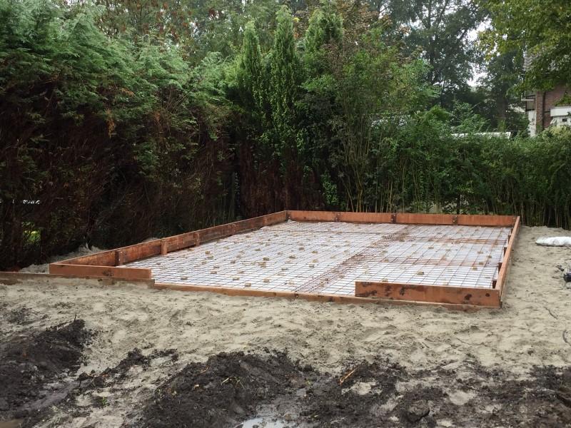 werkwijze houtbouw terpstra (1)