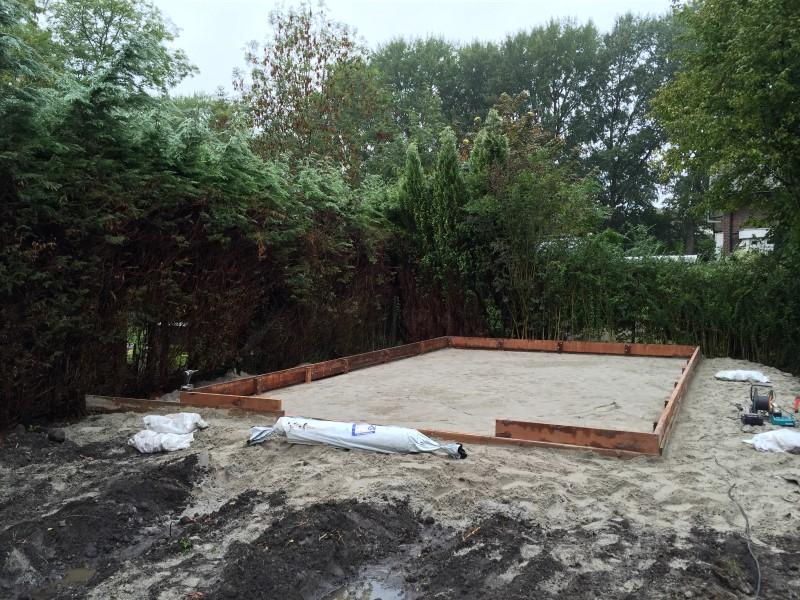 werkwijze houtbouw terpstra (3)