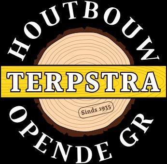 terpstra-houtbouw-logo