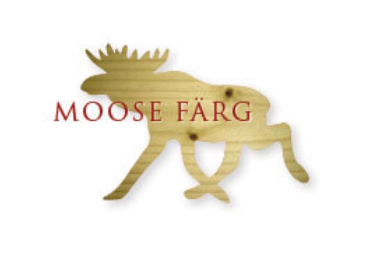 moose-farg-logo
